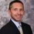 Allstate Insurance Agent: Shawn Martin