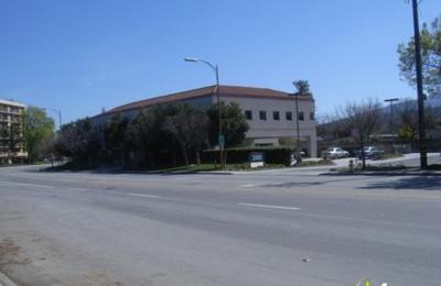 Ears Associates & Rehab Svc - San Jose, CA