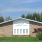 Austin Funeral Home - Whitefish, MT