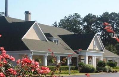 West Cobb Funeral Home & Crematory Inc. - Marietta, GA