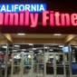 California Family Fitness - Folsom, CA