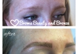 Brows Beauty and Bronze - San Diego, CA