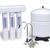 Douglas Water Conditioning