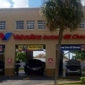 Valvoline Instant Oil Change - Fort Lauderdale, FL