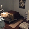 The Fringe Salon & Spa