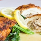 La Scala Restaurante - Baltimore, MD