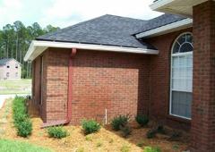 Done Deal Rain Gutters LLC - Orange Park, FL
