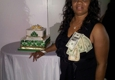 By Faith Catering and Events Services - Frisco City, AL