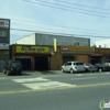 Al Auto Repair Center