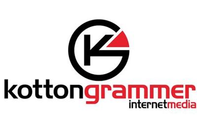 Kotton Grammer Media - Miami, FL