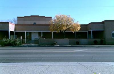 Transray Diagnostic - Albuquerque, NM