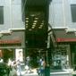 Core Investment - Boston, MA