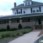 Macnabb Funeral Home - Catonsville, MD