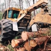 Blackwell Timber Co