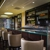 Atlantis Steakhouse