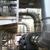 Romco Contractors Inc