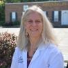 Advance Chiropratic and Health Center