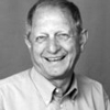 Dr. Bernard J Alberda, MD