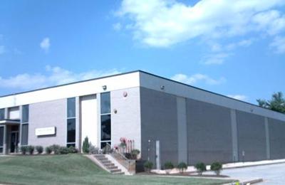 Forbush School At Hunt Valley - Hunt Valley, MD