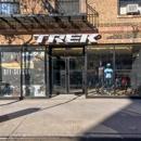 Trek Bicycle Chelsea