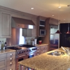 Restore and Renew Cleaning Services LLC