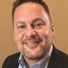 Jeremy Roberts - State Farm Insurance Agent