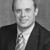 Edward Jones - Financial Advisor: Kevin M Gaskill