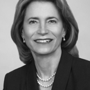 Edward Jones - Financial Advisor: Linda B Dingee