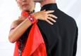 Miami Beach Ballroom - Hallandale, FL. Dance classes $15 with most experienced instructors