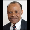 Maat Opoku - State Farm Insurance Agent