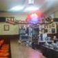 Chili John's - Burbank, CA