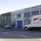 Ciarlo Brothers Furniture Refinishing - San Francisco, CA