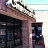 Kapsner Chiropractic Centers