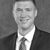 Edward Jones - Financial Advisor: Ben Roscoe