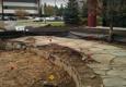 Summit Landscape Management Inc - Marne, MI