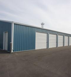 Lok Safe Storage Green Bay Wi