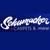 Schumacher Carpets & More