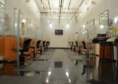 Smooth Lines Salon - San Antonio, TX