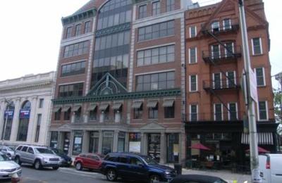 Hoboken Radiology - Hoboken, NJ