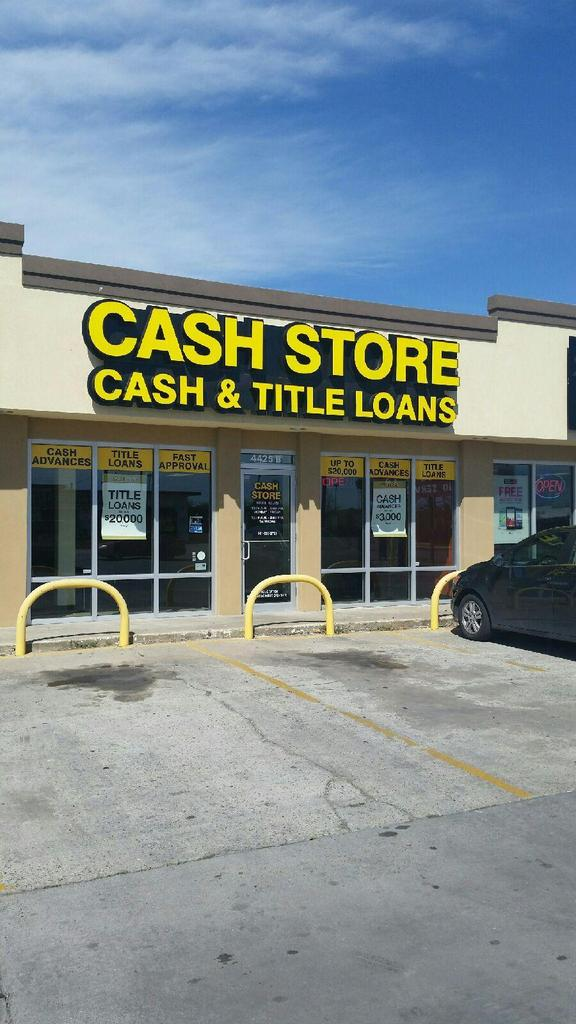 Payday loans millbrae ca picture 3
