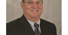 Hugh Thompson - State Farm Insurance Agent - Oconomowoc, WI