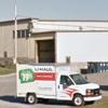 U-Haul Moving & Storage of Outer Hammond