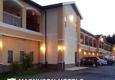 Budget Inn - Williamsport, PA