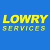 Lowry Services: Electric, Plumbing, Heating & Cooling Delaware County