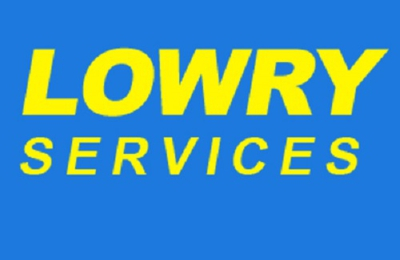 Lowry Services: Electric, Plumbing, Heating & Cooling - Harleysville, PA