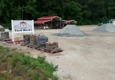 Yard Works - Pikeville, NC
