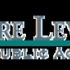 Carrigee Moore Levy & Flynn LLP