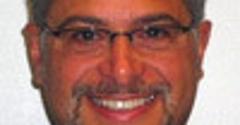 Dr. Gerald Rosellini, MD - Renton, WA