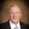 Dennis Abrahamzon - Ameriprise Financial Services, Inc.