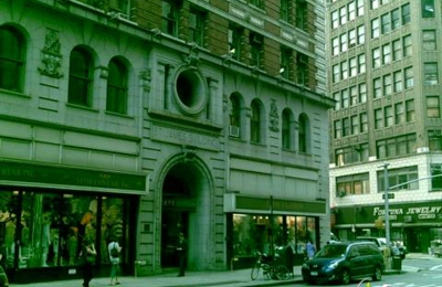 Polyvocal Records - New York, NY